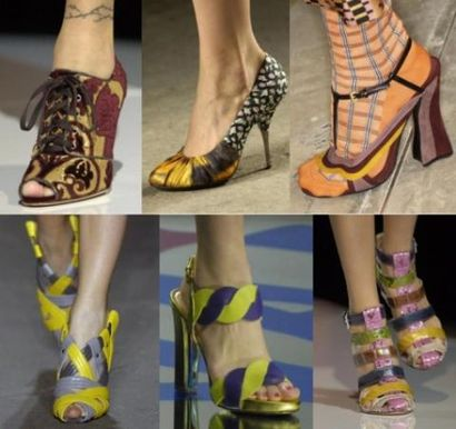 Color-block-printed-shoes