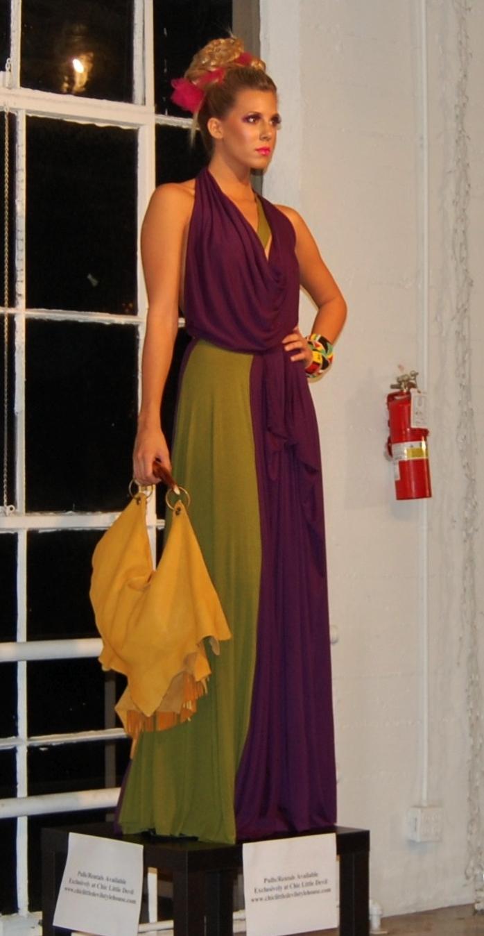 Korto_Momolu_LA-Fashion_Week