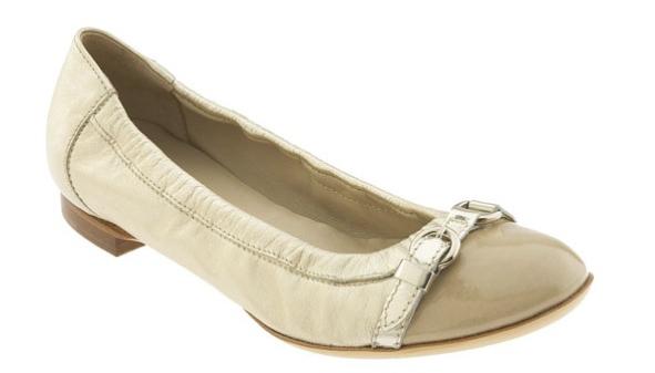 Attilio-giusti-leombruni-shoes