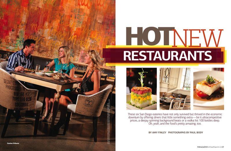SDM_HotNewRestaurants