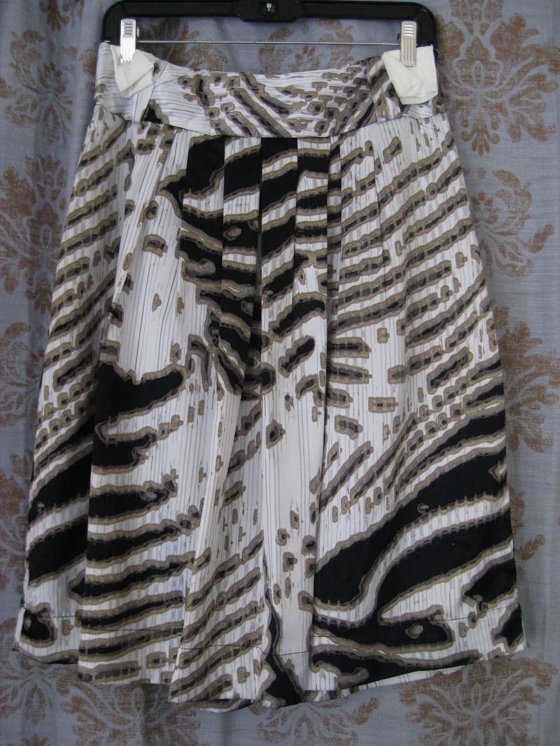 Worhthington Skirt