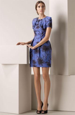 Jason-wu-printed-dress