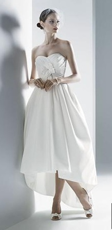 Oleg-cassini-CT326-$500