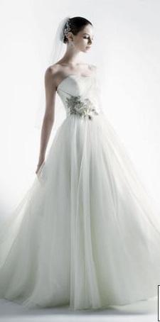 Davids-bridal-$750-CWG322