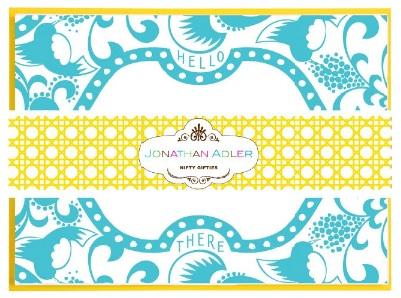 Jonathon-adler-cards