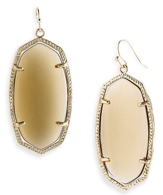 Kendra-scott-earrings