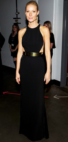 Gwyneth-Paltrow-Grammys