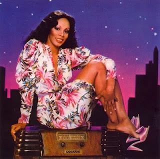 Donna-summer-70's