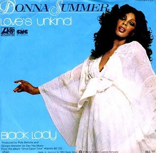 Donna-summer-album-cover