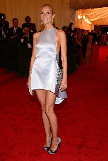 Gwyneth-Paltrow-Prada-Met-Gala-2012