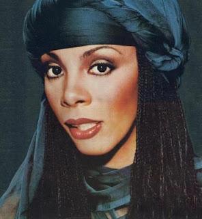 Donna-summer-turban