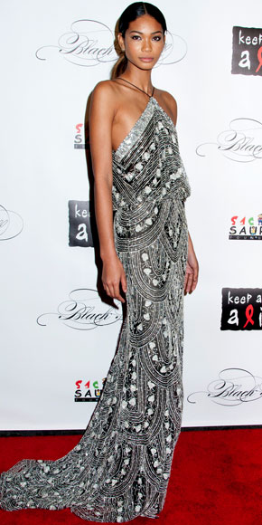 Chanel_Iman_Naeem_Khan