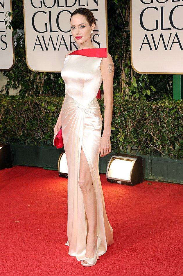 Angelina-Jolie-Golden-Globe-2012