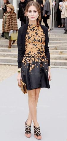 Olivia-Pakermo-fashion