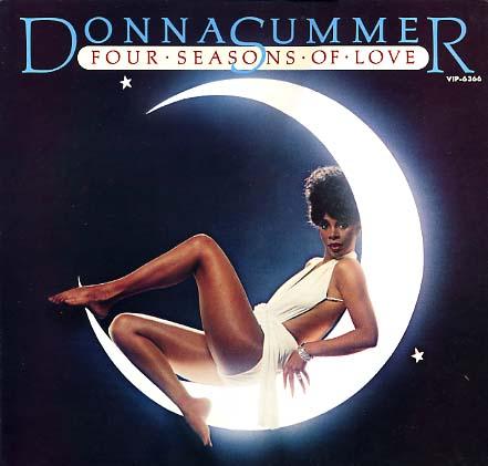 Donna-summer-moon