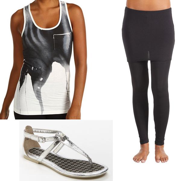 Stylish-yoga-clothes