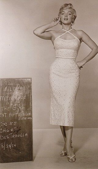Marilyn-monroe-the-seven-year-itch