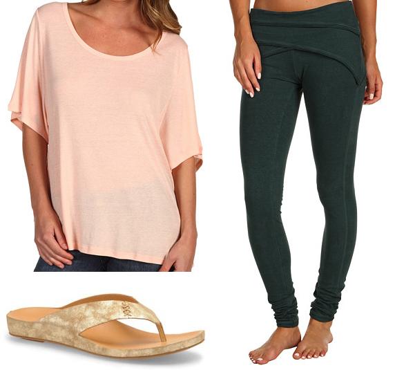 Stylish-casual-wear