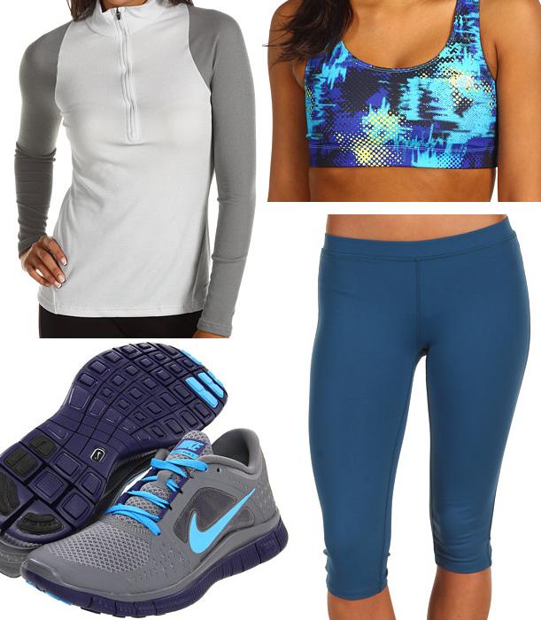 Stylish-work-out-wear