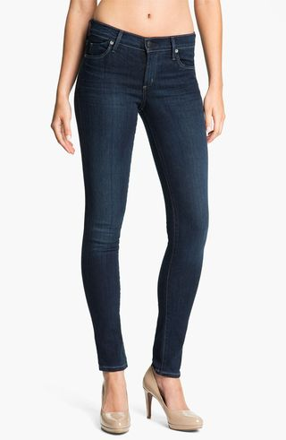Citizens-of-humanity-skinny jean