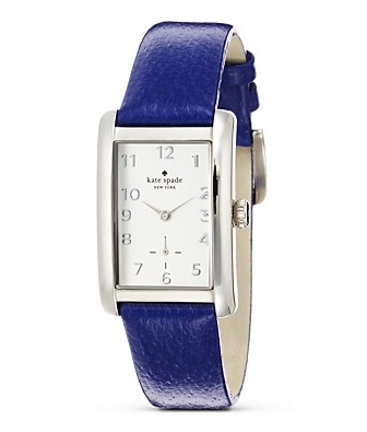 Kate-spade-grand-blue-watch