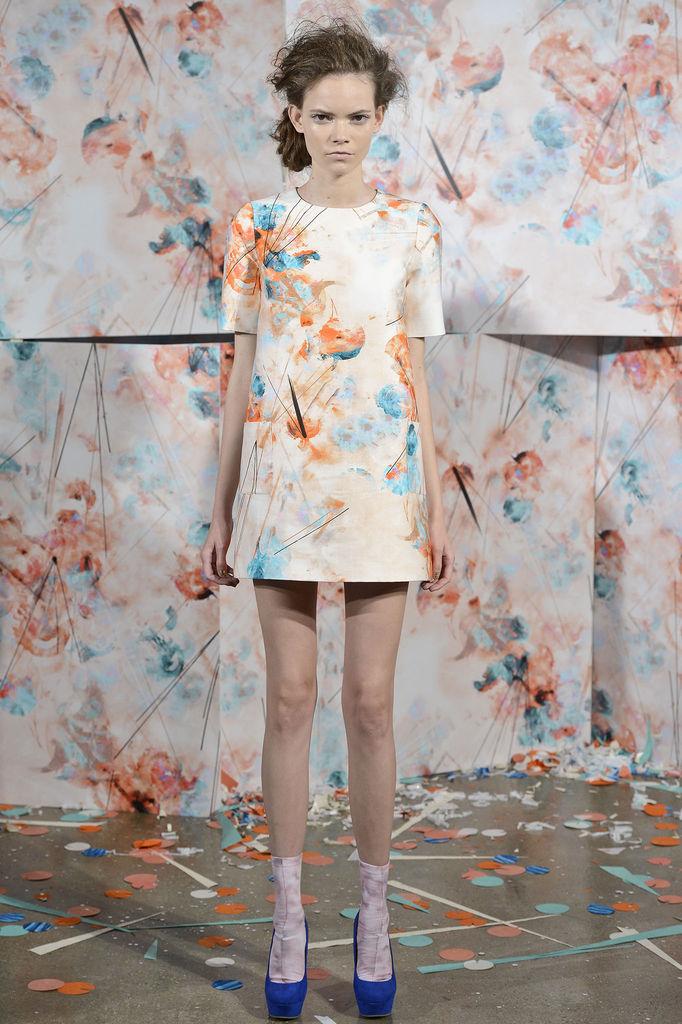 Calla-spring-2013-prints