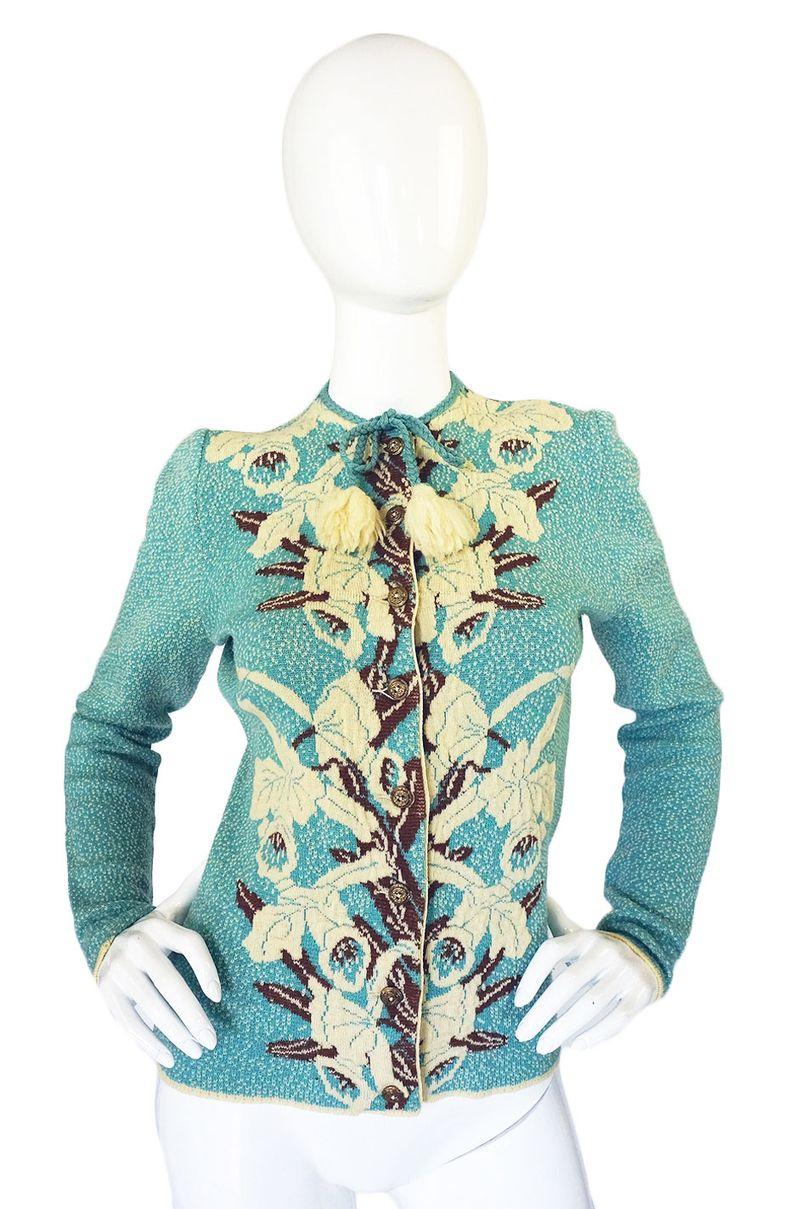 1940s_Rare_Catal_vintagae-clothing