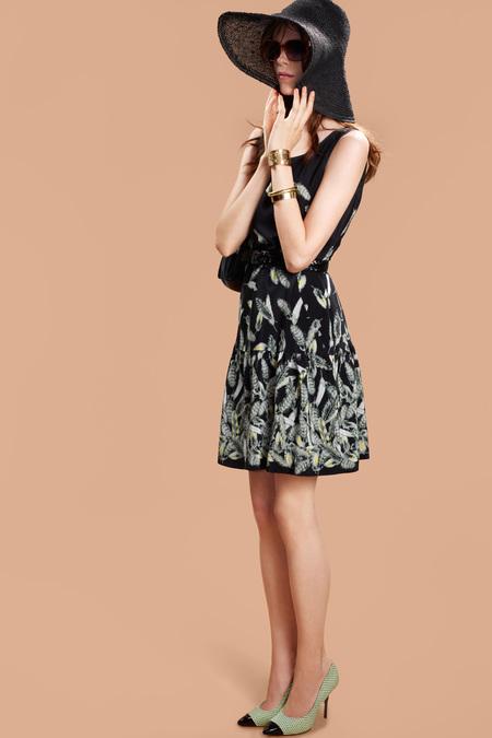 MISS-WU-by-jason-wu-dress