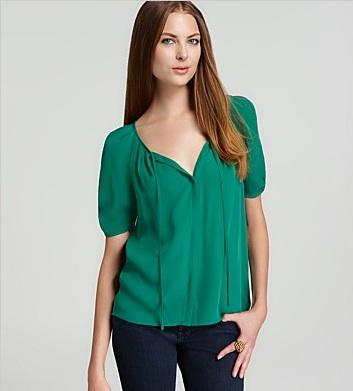 Emerald-green-top-joie
