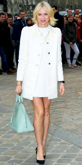 Naomi-Watts-wearing-white