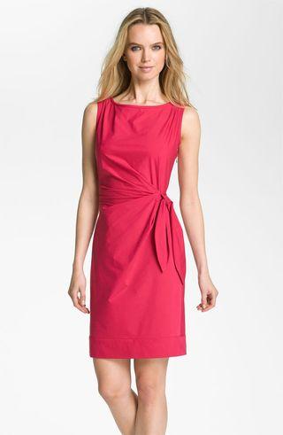 Diane-von-Furstenberg-Della-2-Dress