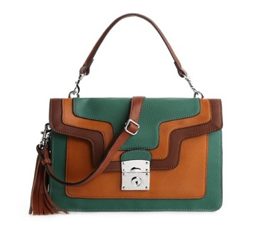 Poppie-jones-juliet-flap-cross-body