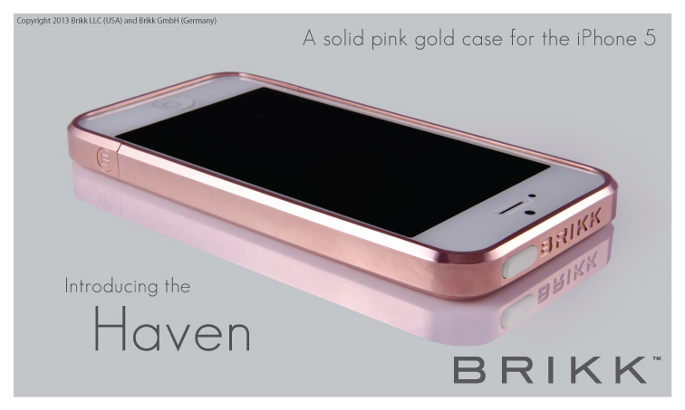 Rose-gold-iphone-case