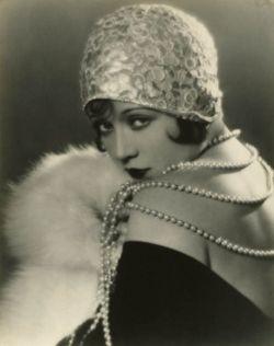 1920s-hat-sally-oneil