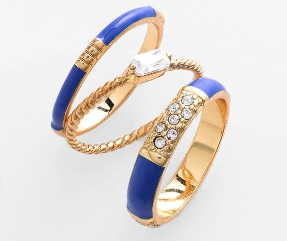 Ariella-stacking-rings