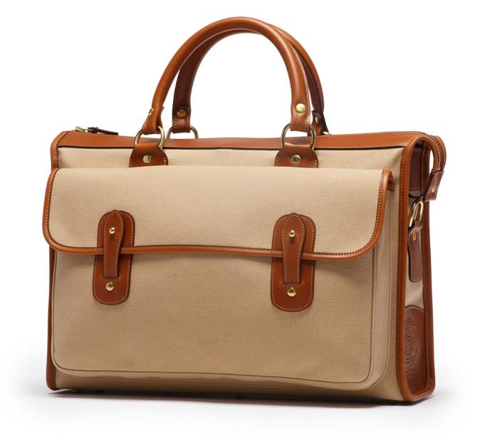 Ghurka-khaki-satchel
