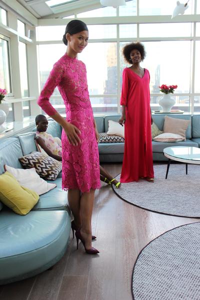 Sophie-zinga-pink-dress