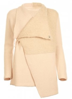 Cream-heavy-stylish-sweater