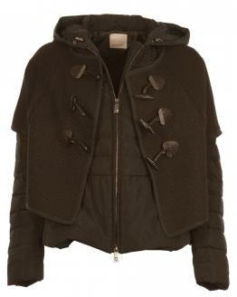 Double-lyaer-puffer-coat