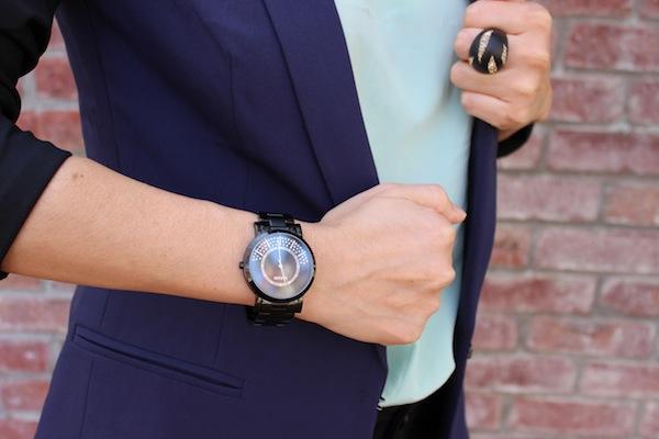 Rakani-black-watch