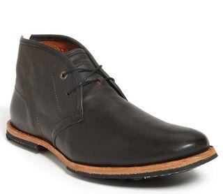 Modern-timberland-boot