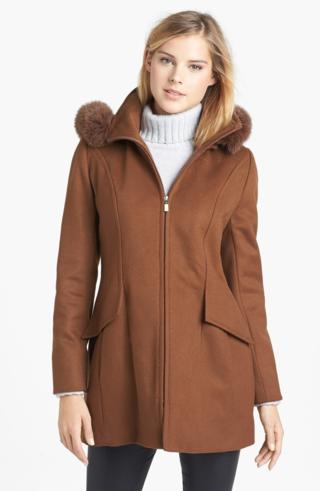 Cognac-colored-coat